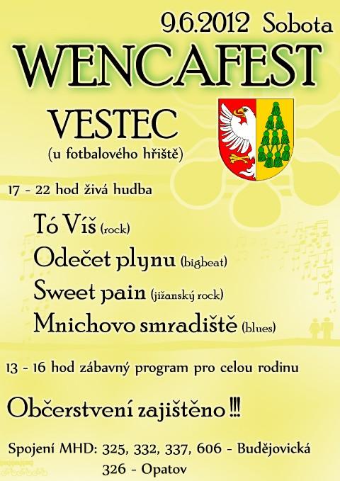 wencafest_2012.jpg